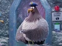AngryBirds2 (2)