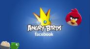 AngryBirdsFBstart
