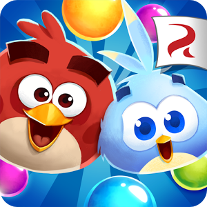 File:Angry Birds POP! Red and Luca Icon.png