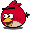 File:Red shocked 3.png
