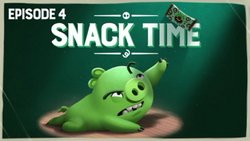 Snack Time2