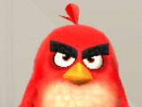Ред (Evolution)