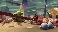 Angry Birds- The 4-D Experience-1585792722