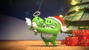 Holiday Song-24