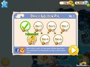 Angry-Birds-Epic-Daily-Golden-Pig-Awards