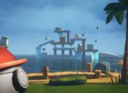 Angry Birds Transformers- Best Buddies-17