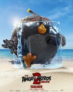 Kinopoisk.ru-The-Angry-Birds-Movie-2-3332339
