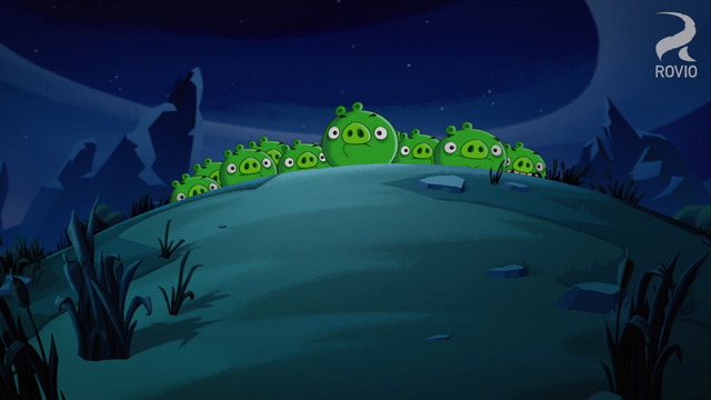File:The Bird Who Cried Pig Bad Piggies.PNG