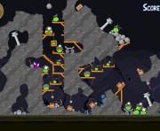 Angry-Birds-Golden-Egg-Level-26-180x148