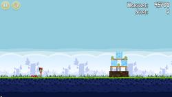 AngryBirds1-7