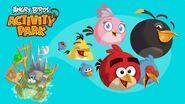 Angry Birds Activity Park-7