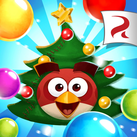 File:Angry Birds POP Square Icon (Christmas).png