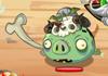 Voodoo Berserker