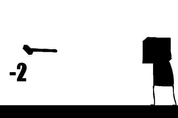Викистак44