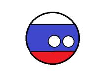 Русский шарик2