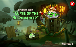 ABEpicEvent4 (Curse of the Necromancer)