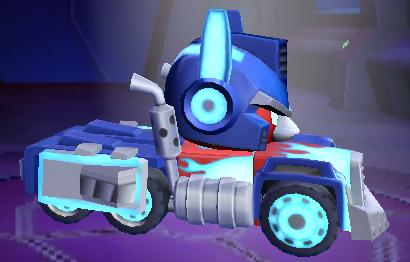 File:Angry Birds Transformers Energon Optimus Prime Vehicle Mode.jpg