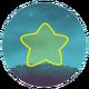 StarGazerTransparent