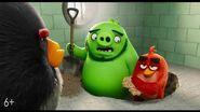 Angry Birds 2 в кино - с 15 августа-7
