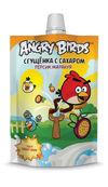 Angry Birds Peach-Maracuia