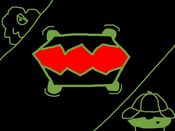 Heinouswiki87