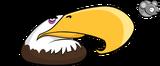INGAME BIRDS 2