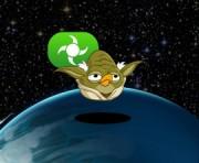 Yoda Star Wars 2