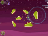 Utopia 4-6 (Angry Birds Space)