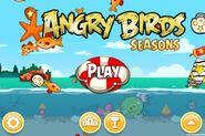 Angry-Birds-Seasons-Piglantis-Main-Screen