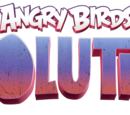 Angry Birds Evolution/Achievements