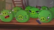 Angry Birds Toons HD 44 Hambo (2)