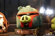New-Angry-Birds-Star-Wars-Plush-from-SirStevesGuide-Boba-Fett-310x206