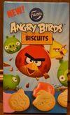 Pechene-angry-birds-jpg