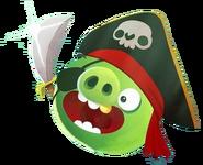 ПиратПОП