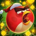 AB2 Christmas 2018 Icon