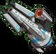 ABAceFighter Gun15