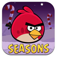 App-angry-birds-seasons-winter