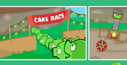 CakeRace1