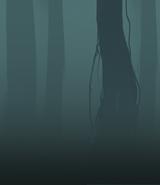 Forest of Dagobah