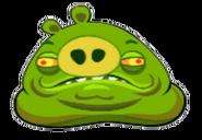 Jabba Console3