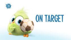 On Target TC