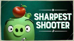 SharpestShooter