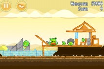 Angry-Birds-Mighty-Hoax-5-10-213x142