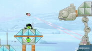 Angry-birds-star-wars-free-hoth-levels-0