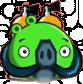 Cerdo Anfibio