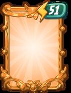 Level 51 - Legendary
