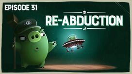 ReAbduction