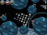 Death Star 2-33 (Angry Birds Star Wars)