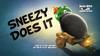 Sneezy D It