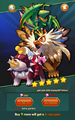 ABAceFighter SummonPet2